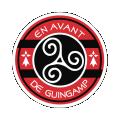 Guingamp - News