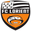 Lorient - News