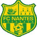 Nantes - News