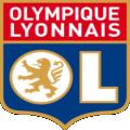 Olympique Lyon - News