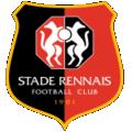 Rennes - News