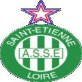 St Etienne - News