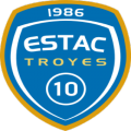 Troyes - News