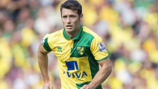 Norwich will prove tough test for Stoke  – Macari