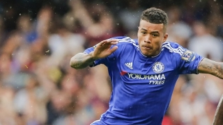 Chelsea pair Willian, Kenedy shaken by Paris terror attacks