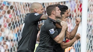Hard-fought Carlisle win can pull Liverpool together - McAllister