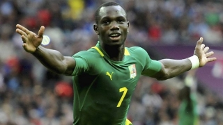 Brighton approach Amiens for Moussa Konate price