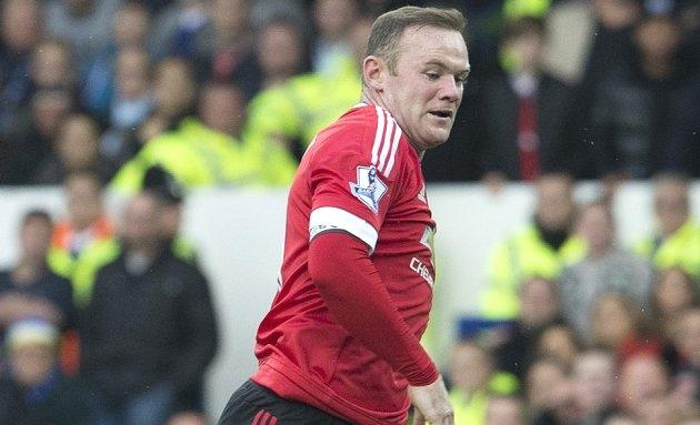 Man Utd legend Keane slams Rooney: Stop messing around on WWE!