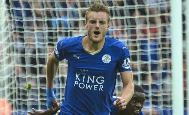 PREMIER LEAGUE: Leicester start post-Ranieri era with strong Liverpool win