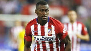 Atlético Madrid midfielder Gabi: Jackson Martinez didn't fit in