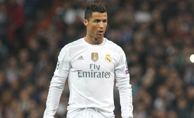 Incoming Man Utd boss Mourinho and Real Madrid ace Ronaldo will never cross paths again