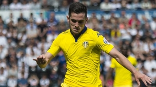 No bids for talented Leeds trio Cook, Mowatt or Taylor