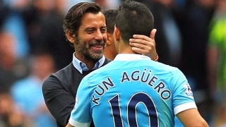Watford boss Sanchez Flores: Guardiola will find Premier League very easy