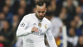 Las Palmas striker Jese admits hopes of Real Madrid return
