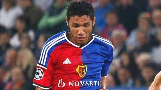 Mohamed Elneny: How an American, a Swiss & Dad shaped Arsenal's new signing