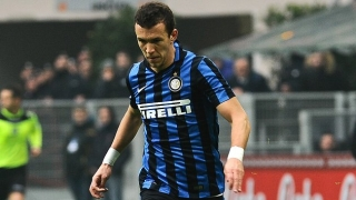 Inter Milan winger Ivan Perisic willing to 'listen' to Chelsea