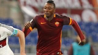 Roma striker Sadiq slams Rangers boss Gerrard: I was humiliated