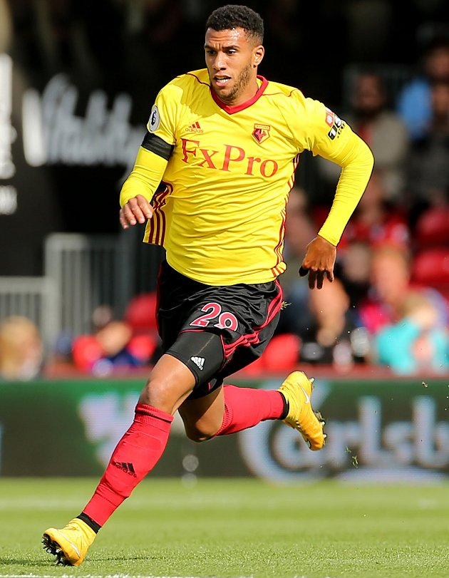 Watford News: Silva warned not to quit job; Silva insists no player has asked him about future