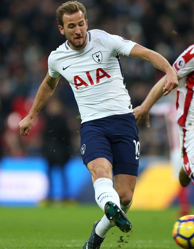 Tottenham request increased capacity for new stadium