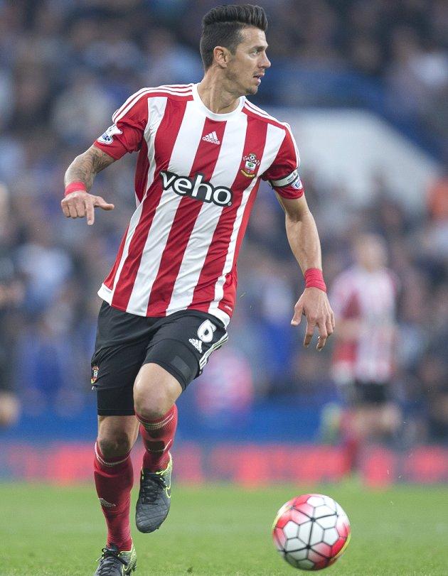 Ex-Southampton defender Fonte explains Lille move