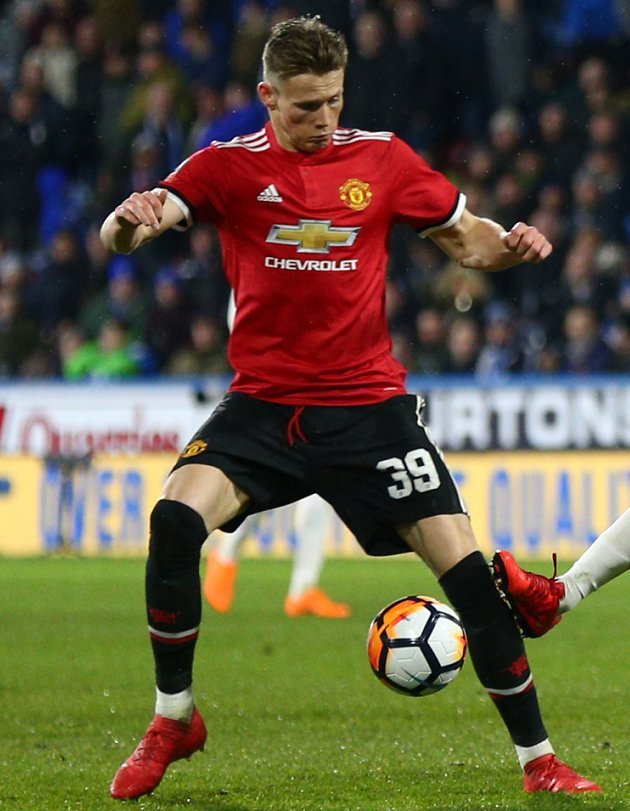 Man Utd boss Mourinho: Beating Burnley a squad effort; heartbreaker to leave these players out...