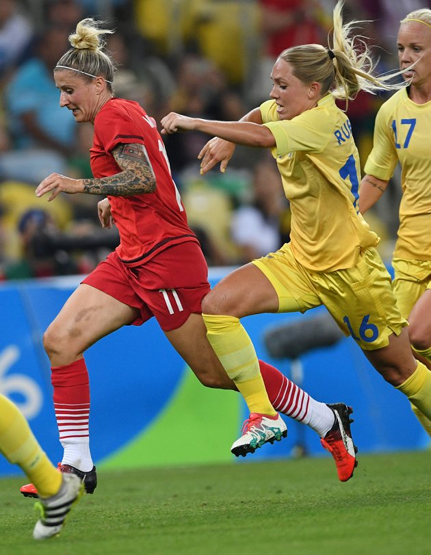The Week in Women's Football: Season reviews from Portugal, Spain, Belgium & Greece