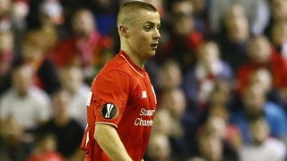 Jordan Rossiter insists no Liverpool regrets