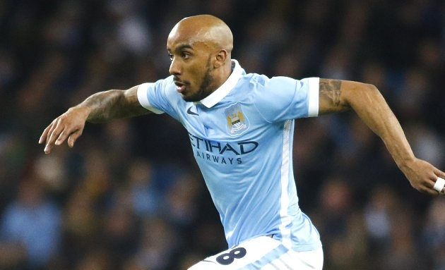 CHAMPIONS LEAGUE: Man City ease into CL group stages