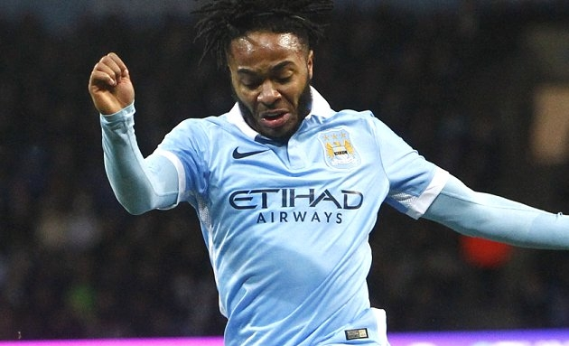 CHAMPIONS LEAGUE: Man City battle to share the spoils in Celtic thriller
