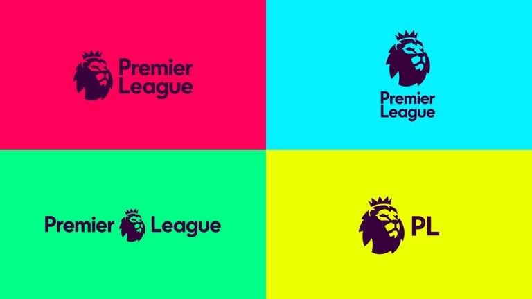 NO Premiership games on Christmas Eve