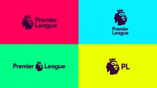 ​Premier League to drop 'title sponsorship' from next season
