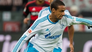 Liverpool target Joel Matip rejects Schalke contract offer
