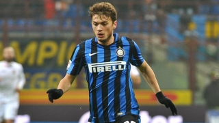 Mancini casts Inter Milan doubt on Telles, Ljajic
