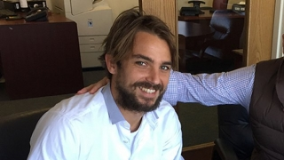 Ex-Spurs star Niko Kranjcar 'excited' about New York Cosmos move