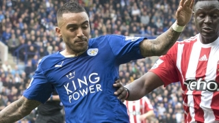 Simpson urges Leicester stars to stick together