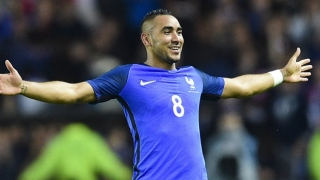 Euro2016: West Ham ace Payet highlights importance of French defence