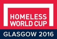 ​Homeless World Cup: Mixed success for Aussies on Day 5