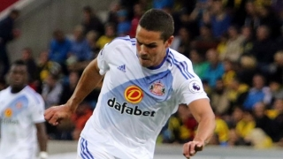 Torino closing on deal for Jack Rodwell