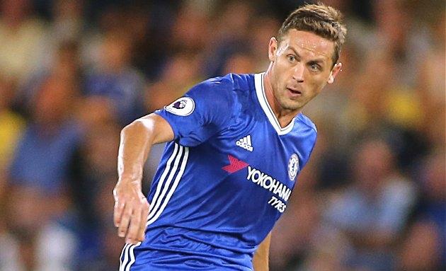 Melchiot: Chelsea will regret allowing Matic join Man Utd