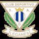 Leganes - News