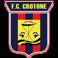 Crotone - News