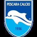 Pescara - News
