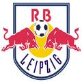 RasenBallsport Leipzig - News