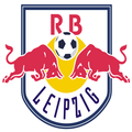 DONE DEAL: NY Red Bulls starlet Clark joins RB Leipzig