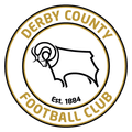 Derby County - News
