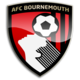 AFC Bournemouth - News
