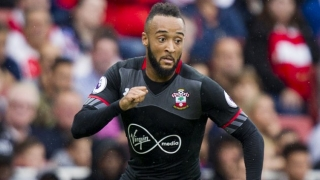 Southampton winger Nathan Redmond: Form slump now over
