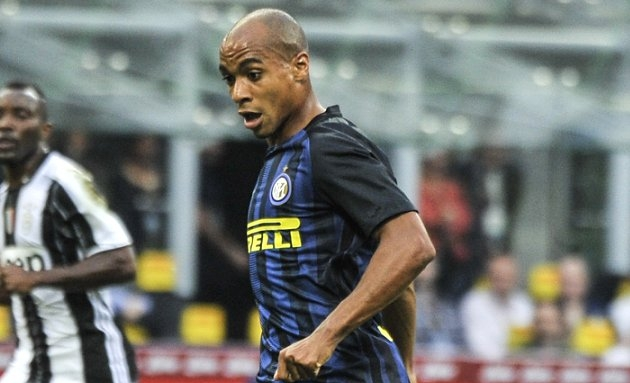 Arsenal to pounce as Inter Milan invite offers for Joao Mario