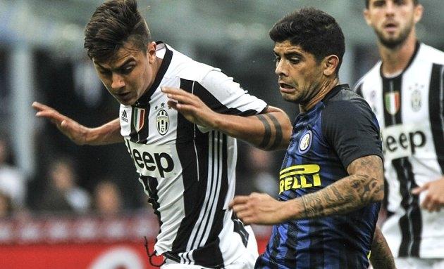 Man Utd join mega money battle for Juventus star Paulo Dybala