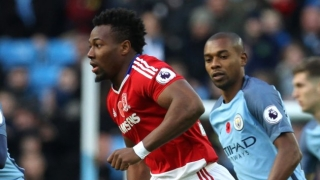 ​Middlesbrough winger Traore appears on Chelsea radar